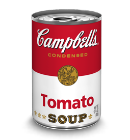 Campbell S Kitchen Tomato Soup Cake