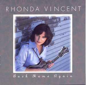 Rhonda V