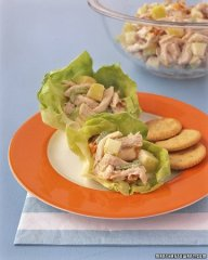 0306_kids_applechickensalad_xl