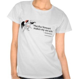 kitchen_slattern_martha_t_shirt_2-rdc83c521a2ca4db486d653d97ce24583_8nhmi_324